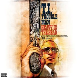 T.I. Feat. Cee Lo Green-Hello