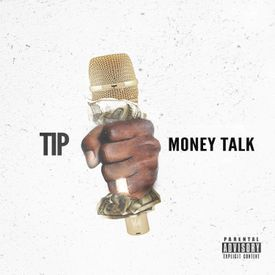 T.I.-Money Talk