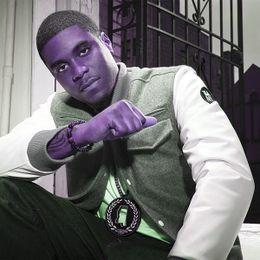 DJ Tyre - Temptation (Slowed-N-Chopped) Cover Art