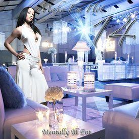 Kelly Rowland - Motivation Ft. Lil Wayne
