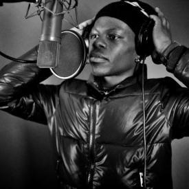 Discographie Parallèle (mixé par DJ Uka)