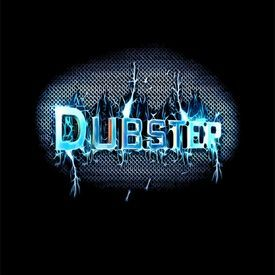 Dubstep Mixshow part 20