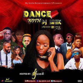 Dance_With_Dj_Unik_01