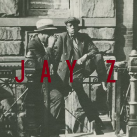 05. Jay-Z - Mind State Of A Winner featuring J Cole (Dj Up N Comin Remix & Produced By Big Serg)