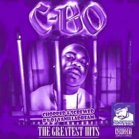 02 LIQUOR STO (Chopped & Screwed) by DJ Vanilladream