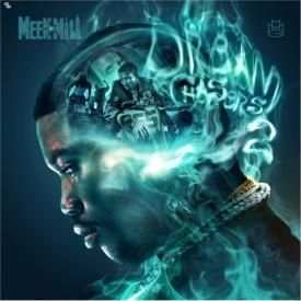 Amen (Feat. Drake & Jeremih) [Prod. by KeY Wane]