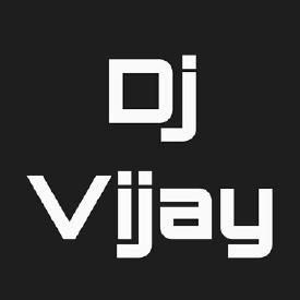 Jai Ho Dj Vijay Mix