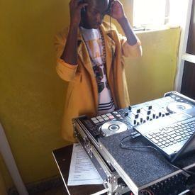 DJ VOIZZ KENYA 0706304482 - KIKUYU PARTY MIX 4 VIDEOMIX uploaded by