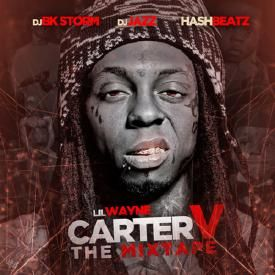 Lil Wayne ft Young Money Next Up Cypher (Part3)