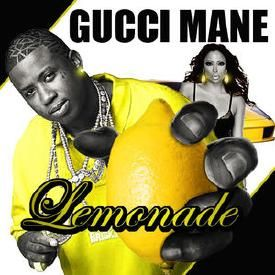 Lemonade [RARE MP3S EDIT]