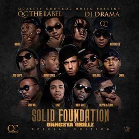 Get Down (Ft. Gucci Mane) (Prod. By JocheAk47)