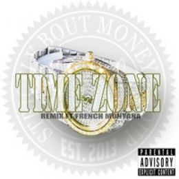 Time zone french montana downloads