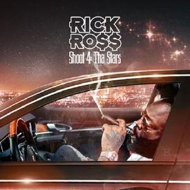 Rick Ross-IDFWU