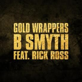 Gold Wrappers (Ft. Rick Ross)