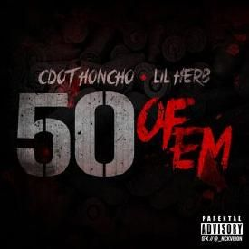 50 Of Em (Ft. Lil Herb)