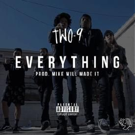 Everything (Prod. By Mike WiLL Made-It)