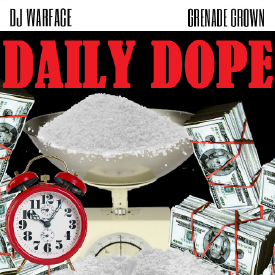 1430972295-3.-offset-str8-drop-ft.-peewee-longway-jose-guapo-mpa-duke