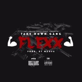 Flexx [Prod. By MC F6]