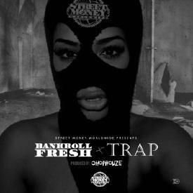 Trap (Prod By Chophouze)