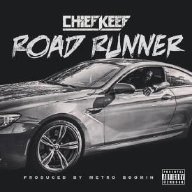 Road Runner [Prod. By Metro Boomin]