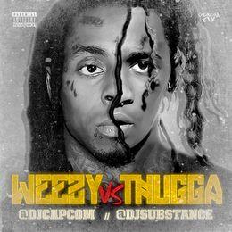 Lil Wayne, Young Thug - Lil Wayne ft  Migos - Amazing Amy