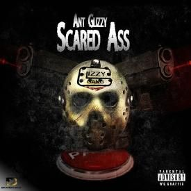 Scared Ass (Shy Glizzy DISS)