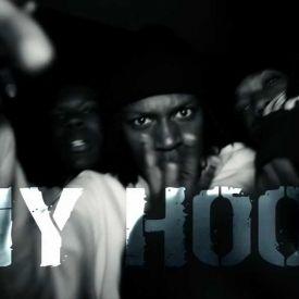 My Hood (Ft. Lil  Bibby)