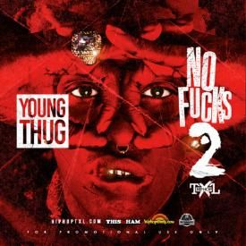 1428728664-17-young-thug-i-just-might