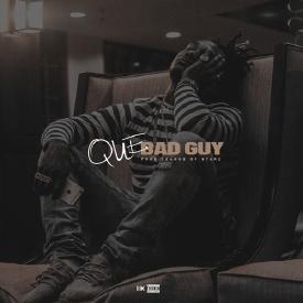 Bad Guy [Prod. By League Of Starz]