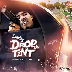 Drop Da Tint