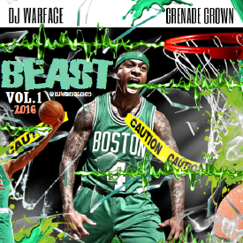 Gucci Mane - Dopeman (Ft. Bankroll Fresh & Boochie) [Prod. By Shawty Fresh]