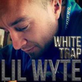 Lil Wyte - On That (Ft. Gangsta Boo & La Chat) [Prod. By Drumma Boy]