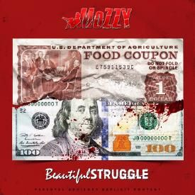 Tappin' Out (Ft. E Mozzy)
