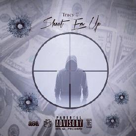 Shoot Em Up [Prod. By TM88]