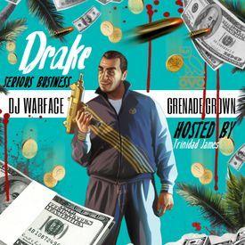 DJ Scream - Hoodrich Anthem [Remix] (Ft. Trinidad James, 2Chainz, Future, Waka Flocka, Yo Gotti & Gucci Mane)