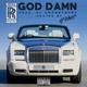 Got Damn (Hosted by DJ Wats)