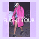 Flight Tour (Na Na)