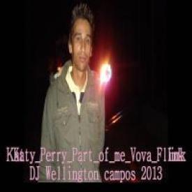 Katy_Perry_Part_of_me_Vova_Flink DJ Wellington campos