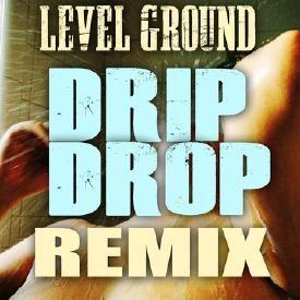 Drip Drop Remix