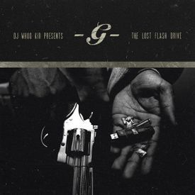 Get Away ft. Young Buck & Kidd Kidd