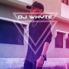 Dance Joor Mix Part 2 | naijaplazeofmuzik.com