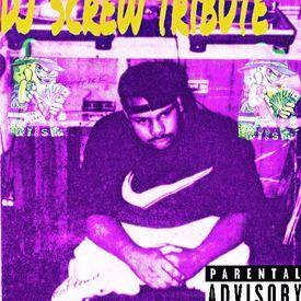 DJ Screw Tribute