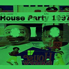 Wesley c. Lee house-party-3 uploaded by psychodelic download.