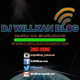 Please Dont Go Away  | DJWillkan.com