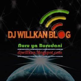 Baghdad x ZaiiD & P The MC Ft. Dully Sykes - USIPIME REMIX  | DJWillkan.com