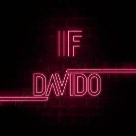IF (Prod By Tekno)    DJWillkan.com