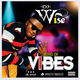 Lords of Vibes mixtape