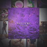 DJ Wrek - CULTURE a Mix by Astro Cover Art