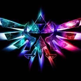 Hardstyle Shuffle Dance Mix
