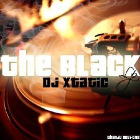 Diljit - Lak 28 Kudi Da Bass Down low Remix - DJ Xtatic